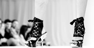 EMG_Photography